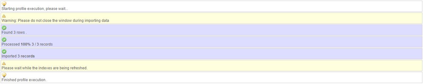 webkul-magento2-marketplace-mass-upload-run-profile
