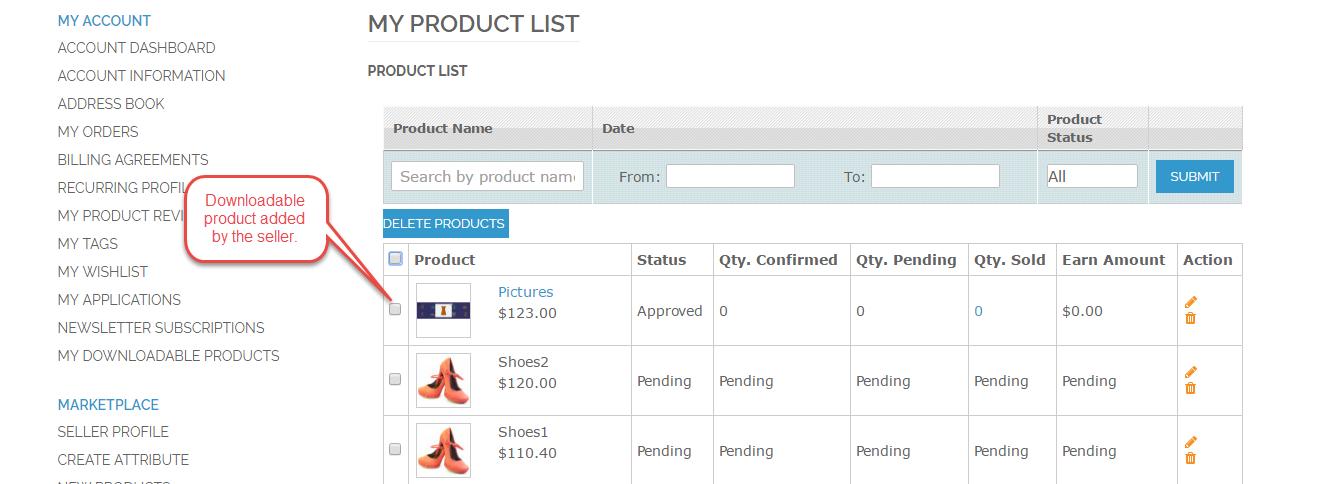 webkul-magento2-marketplace-mass-upload -downloadable-product
