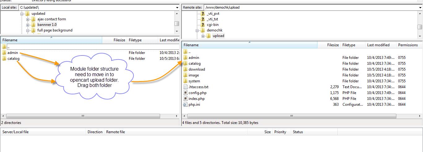 root_folder