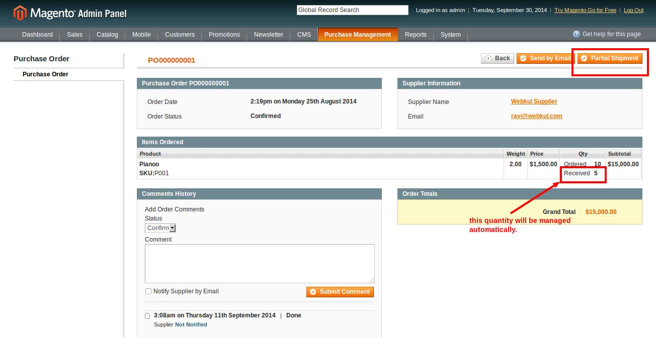 Magento Admin 2014-09-30 19-43-28