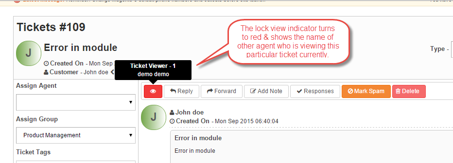 view/reply-ticket