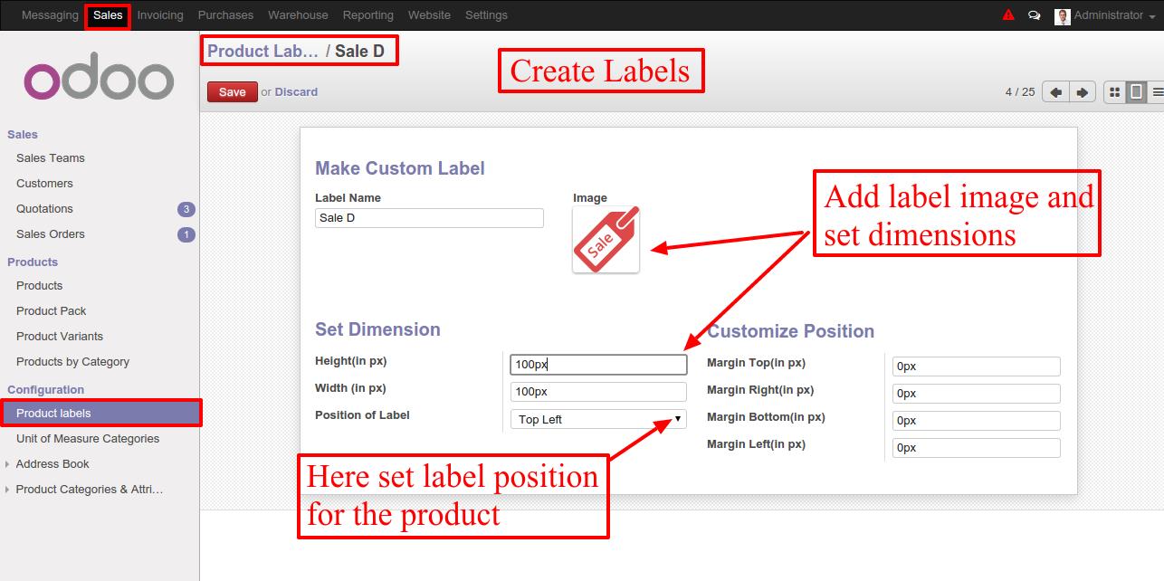 label2