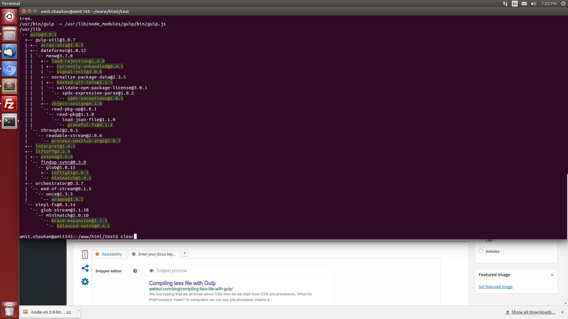 Screenshot from 2016-07-14 19:02:44