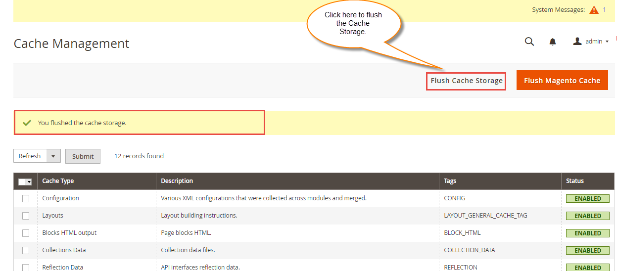 Installation Of Magento2 Marketplace Delivery Time Slot