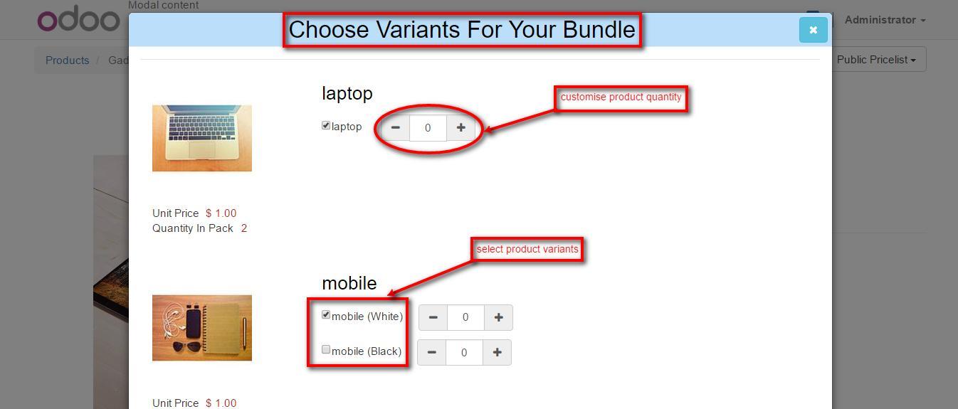 bundle-products