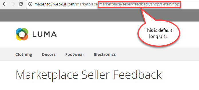 feedbackpage