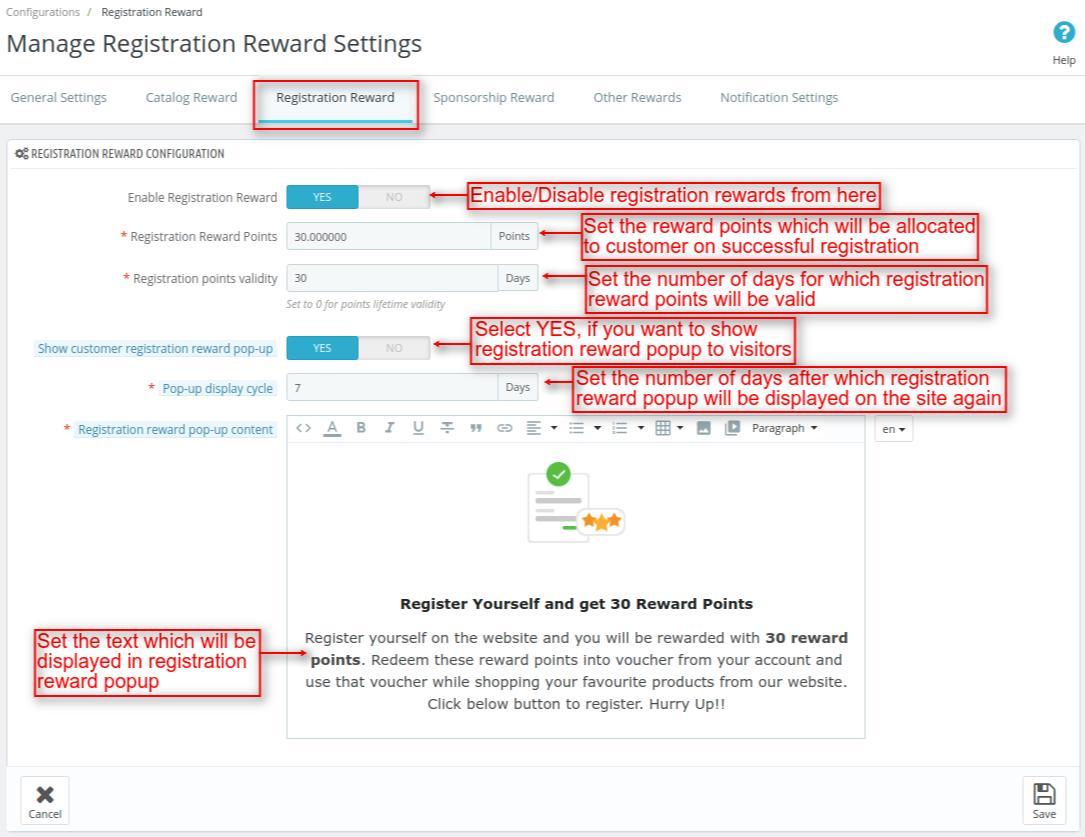 Registration-Reward-•-Test-Shop-3