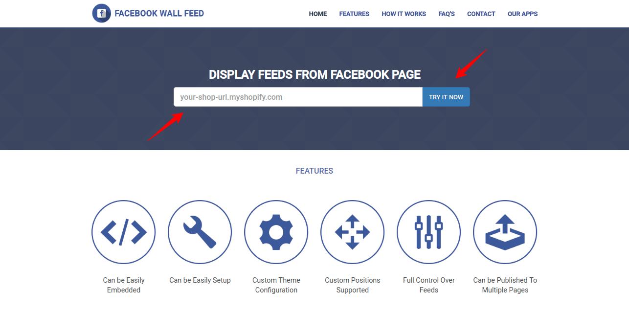 AwesomeScreenshot-Shopify-Facebook-Wallfeed-Webkul-2019-07-18-14-07-63