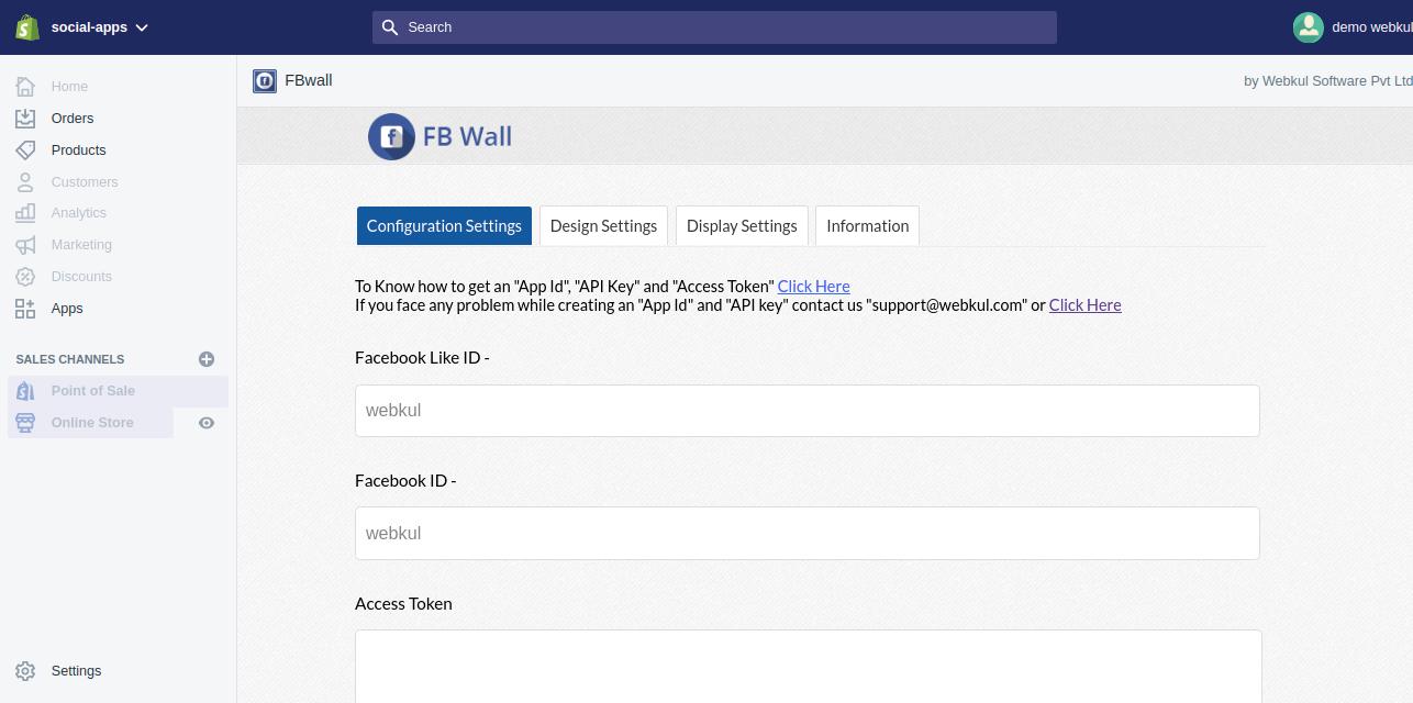 AwesomeScreenshot-social-apps-FBwall-Shopify-2019-07-18-14-07-29