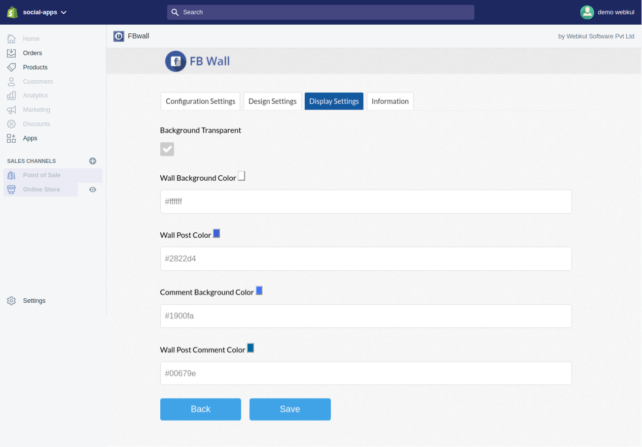 screencapture-social-apps-myshopify-admin-apps-shopify-facebook-wall-feed-shopify-facebook-wallfeed-index-php-2019-07-18-14_15_36