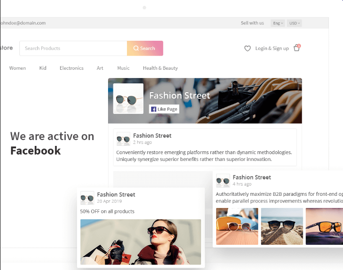 AwesomeScreenshot-FBWall-By-Webkul-Ecommerce-Plugins-for-Online-Stores-Shopify-App-Store-2019-07-18-14-07-28
