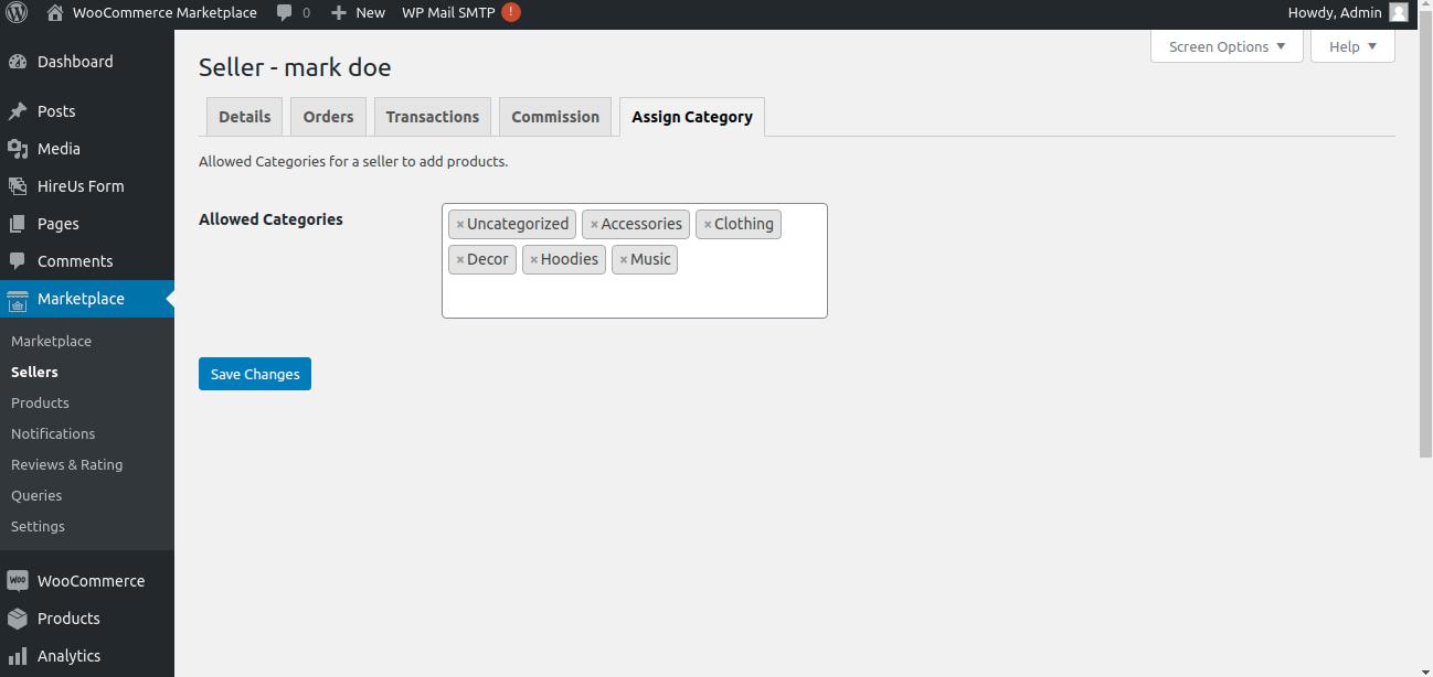 webkul-woocommerce-multi-vendor-marketplace-assign-category