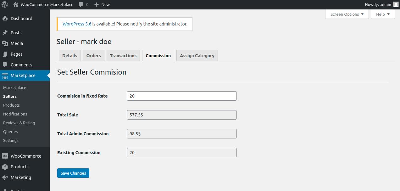 webkul-woocommerce-multi-vendor-marketplace-commission-management