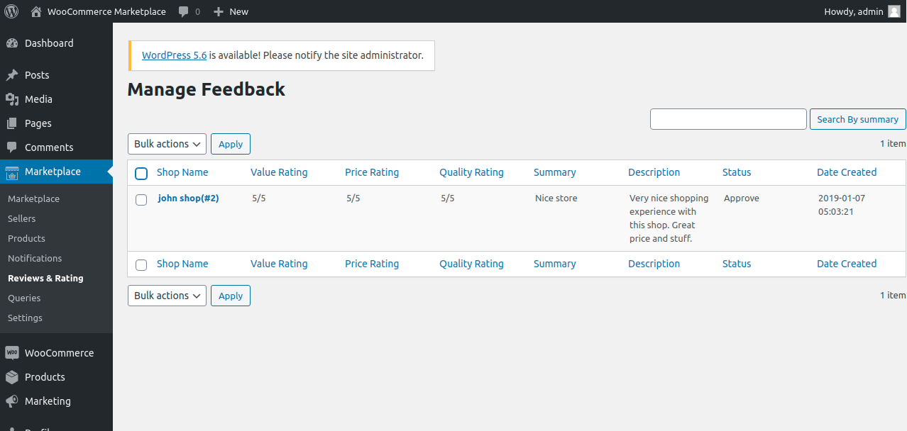 webkul-woocommerce-multi-vendor-marketplace-review-and-rating