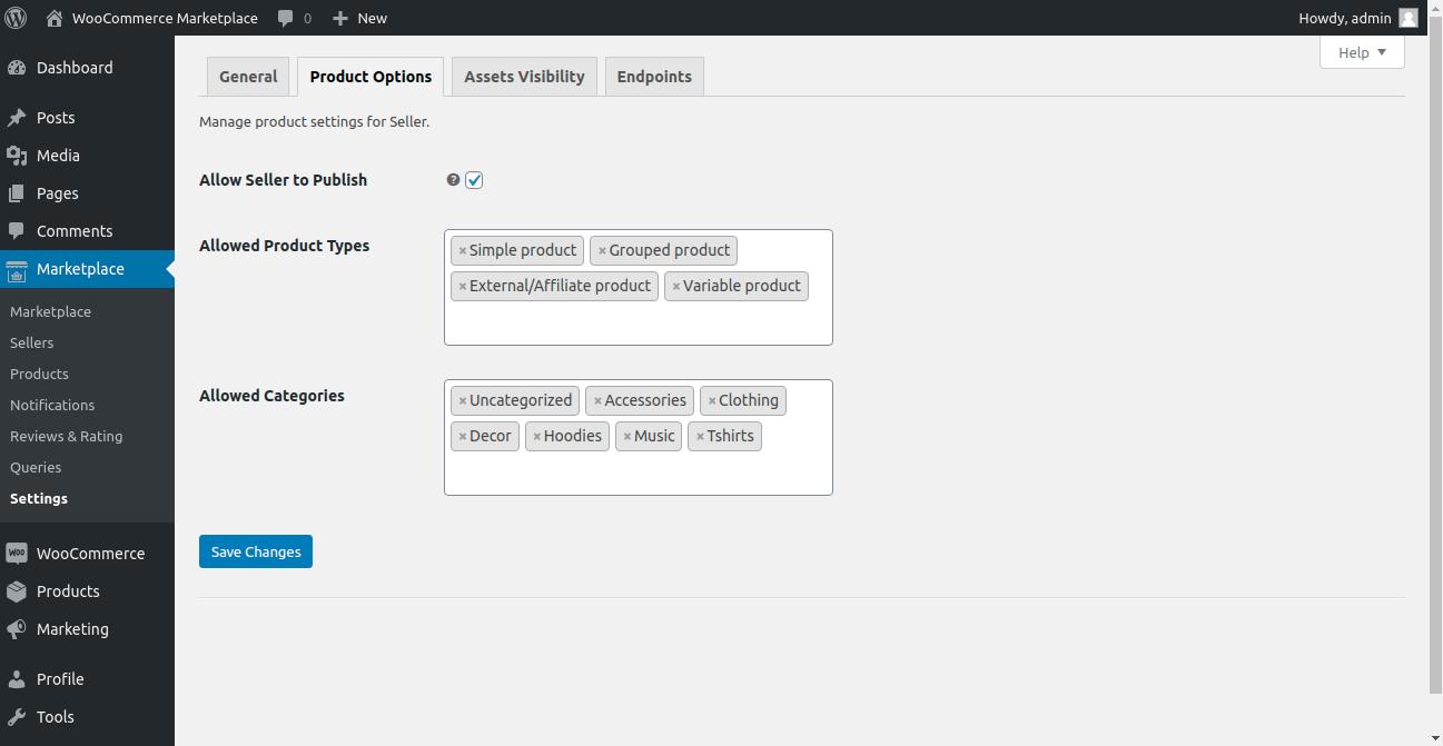 webkul-woocommerce-marketplace-admin-configuration-manage-product-option-2