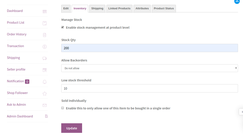 webkul-woocommerce-marketplace-seller-product-inventory-management-10