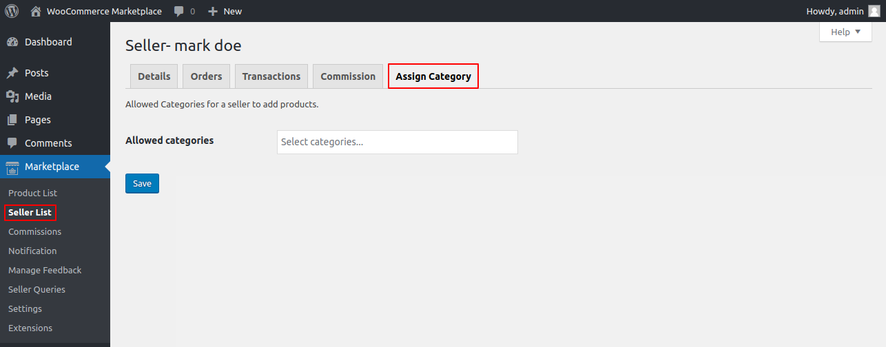 webkul-woocommerce-multi-vendor-marketplace-assign-category