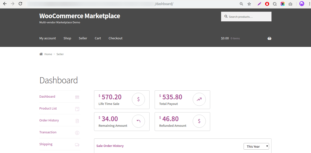 webkul-woocommerce-multi-vendor-marketplace-endpoint-2