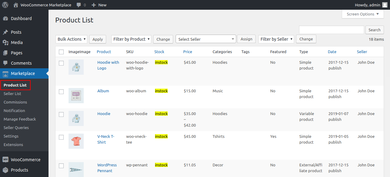 webkul-woocommerce-multi-vendor-marketplace-select-filter-product