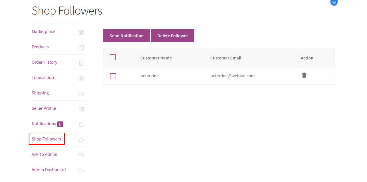 webkul-woocommerce-multi-vendor-marketplace-shop-followers
