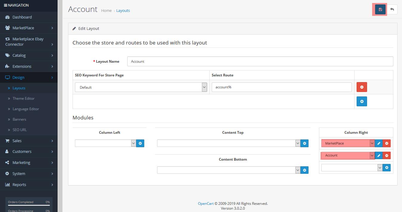 account_layout_marketplace
