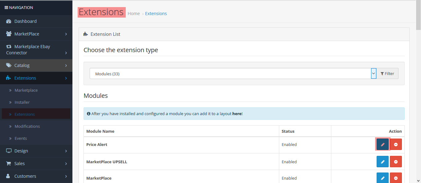 edit_price_alert_for_configuration_settings