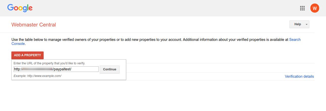 adding-property-url