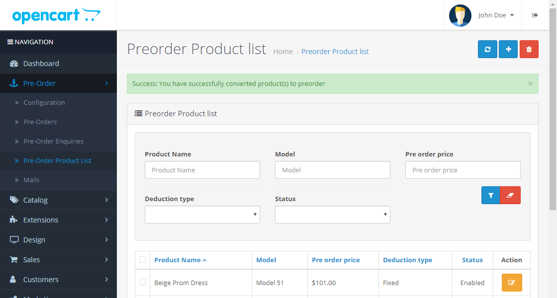 converted_to_pre_order_products_by_tapping_refresh_button