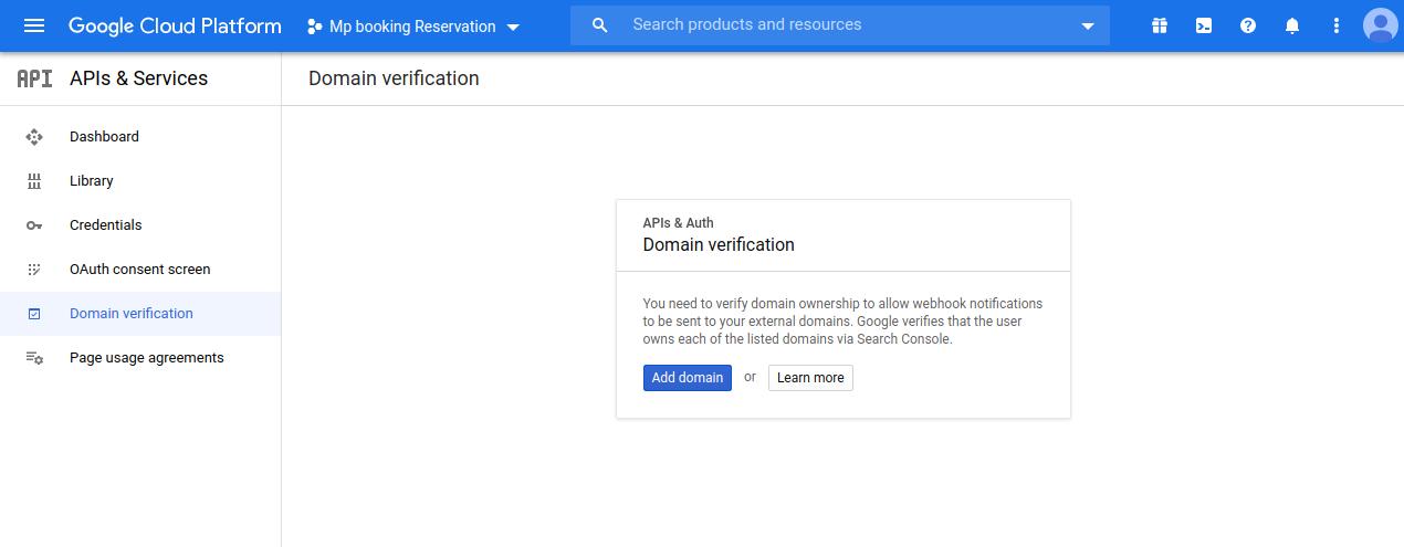 domain-verification