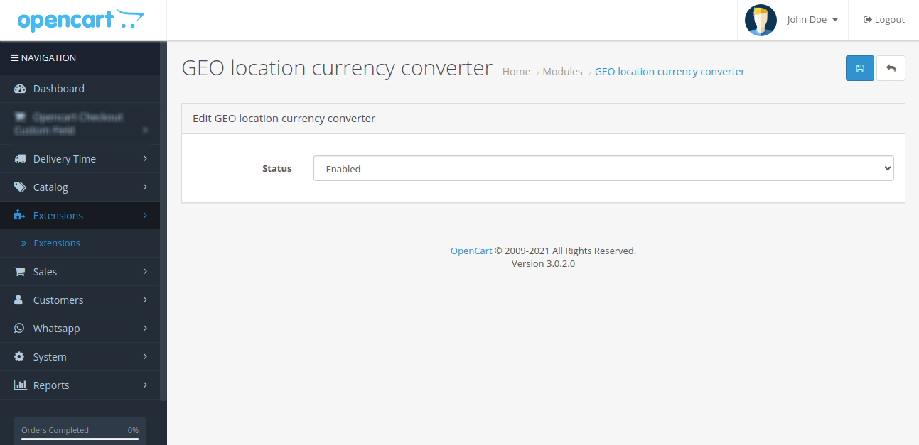 geo-location-currency-1
