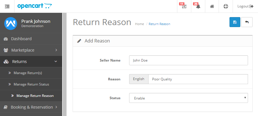 webkul_opencart_marketplace_rma_manage_return_reason