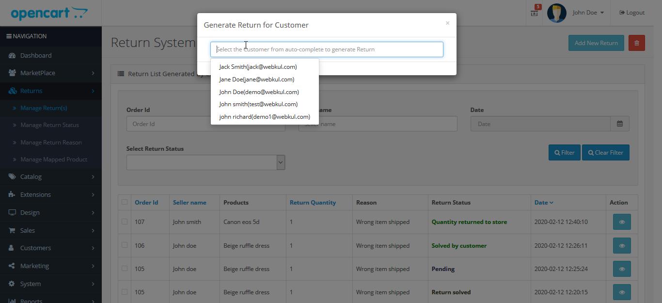 choose_customer_for_return_purposes