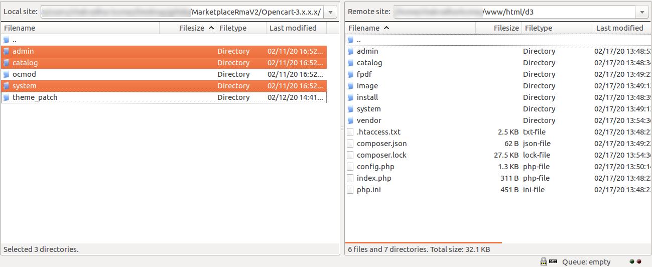 installation_section_module_add