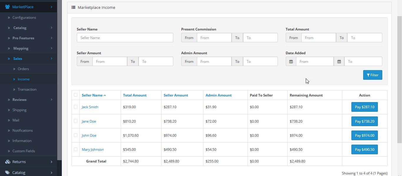 marketplace_income