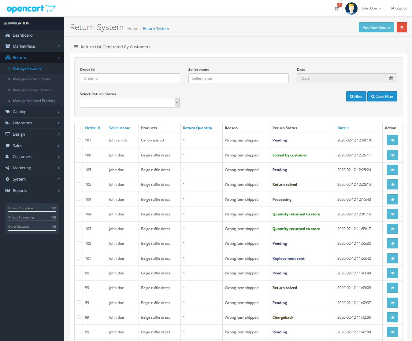 webkul_opencart_marketplace_rma_manage_returns_admin_end-1