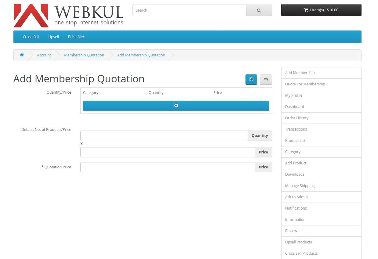 Add-Membership-Quotation-1