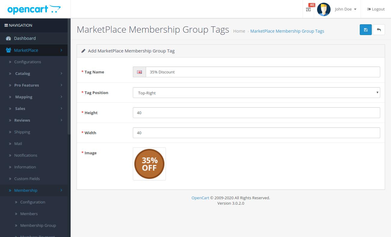 MarketPlace-Membership-Group-Tags-add-tag