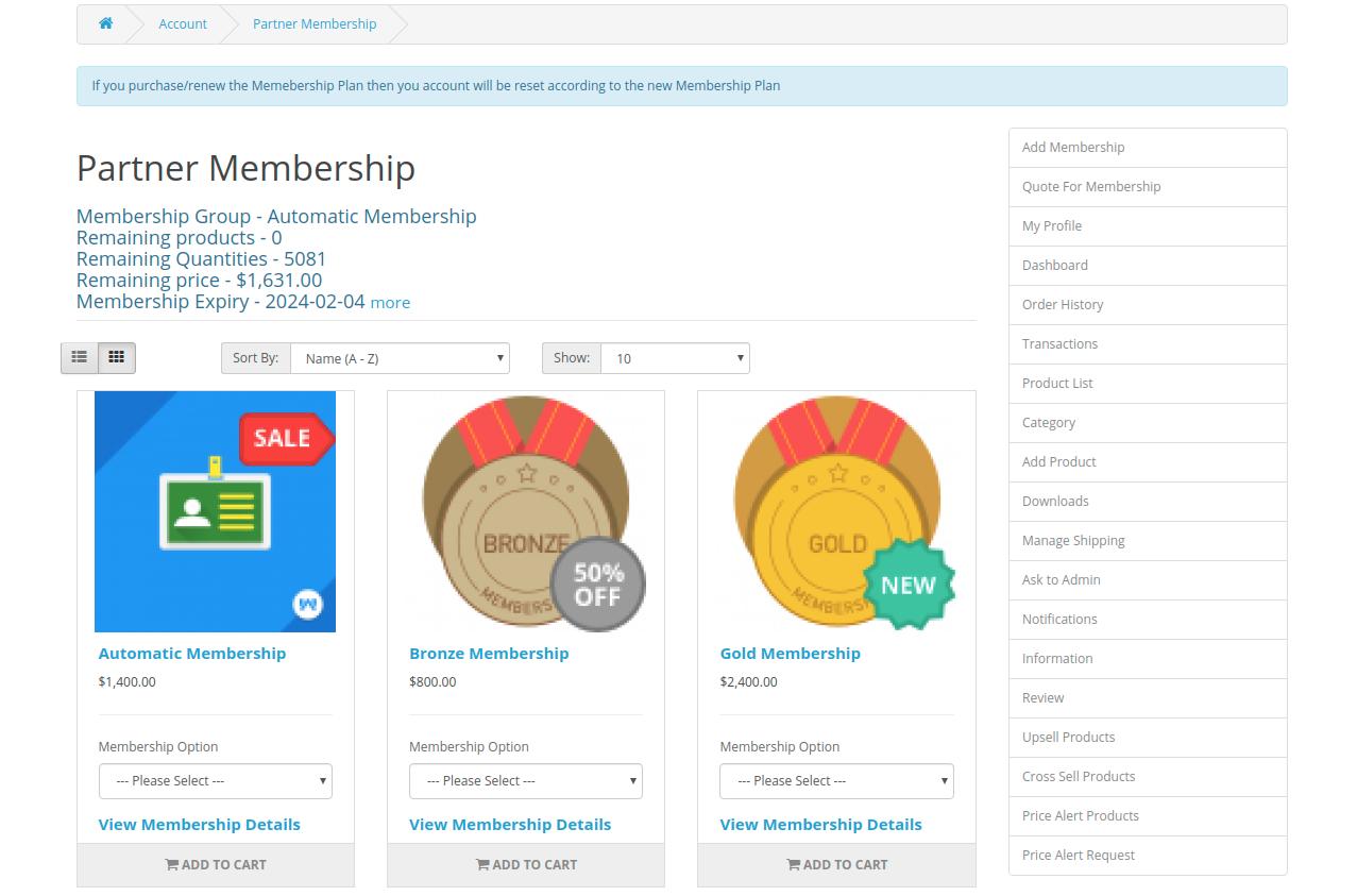 Partner-Membership-2