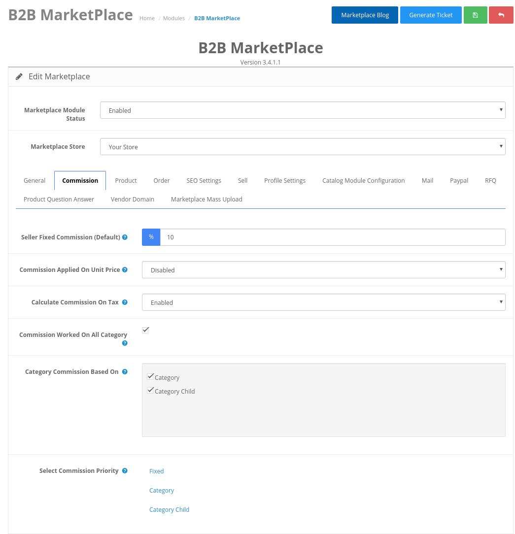Opencart_B2B_Marketplace_configuration2-1