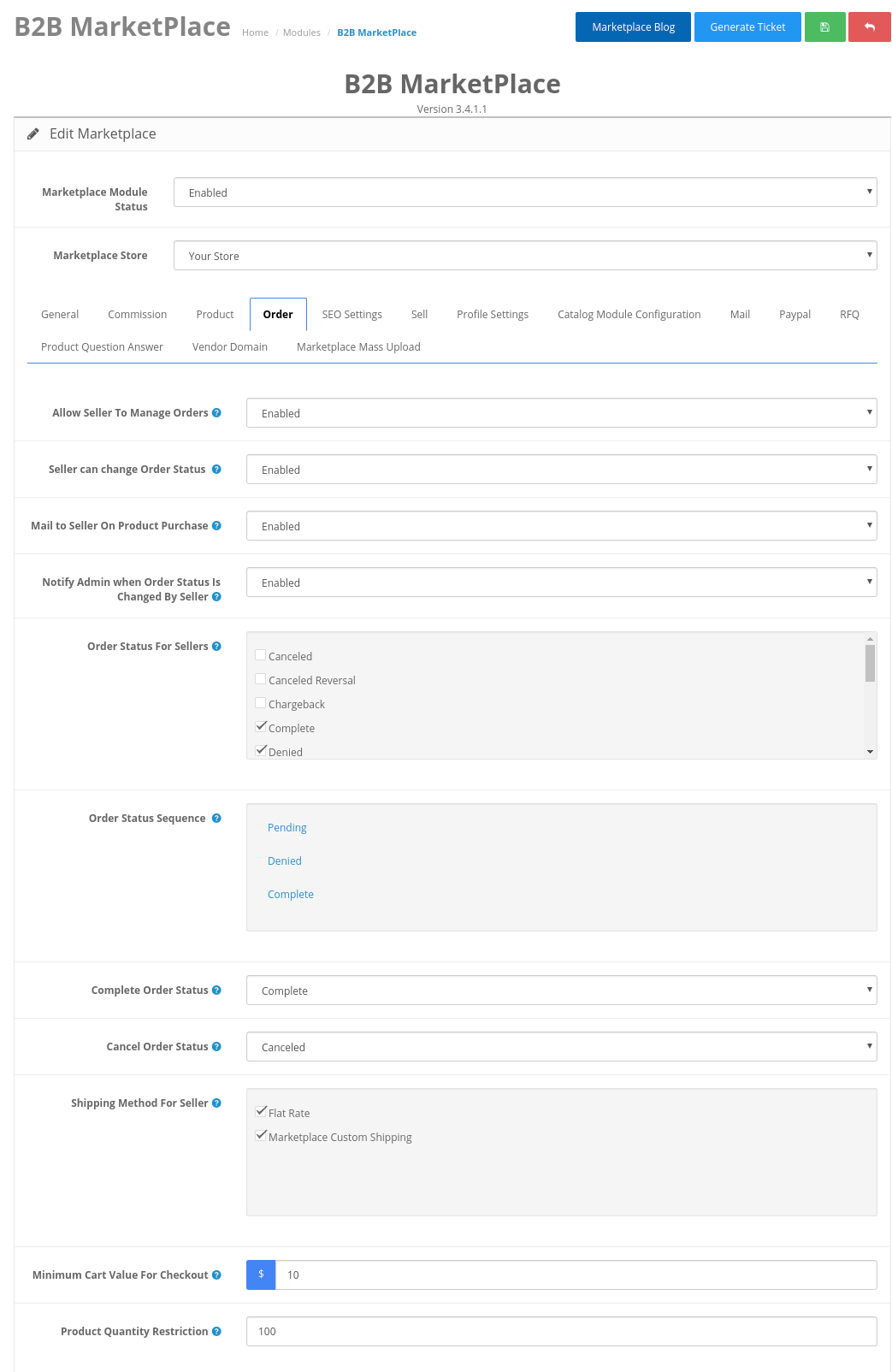 Opencart_B2B_Marketplace_order_configuration4-1.png-1