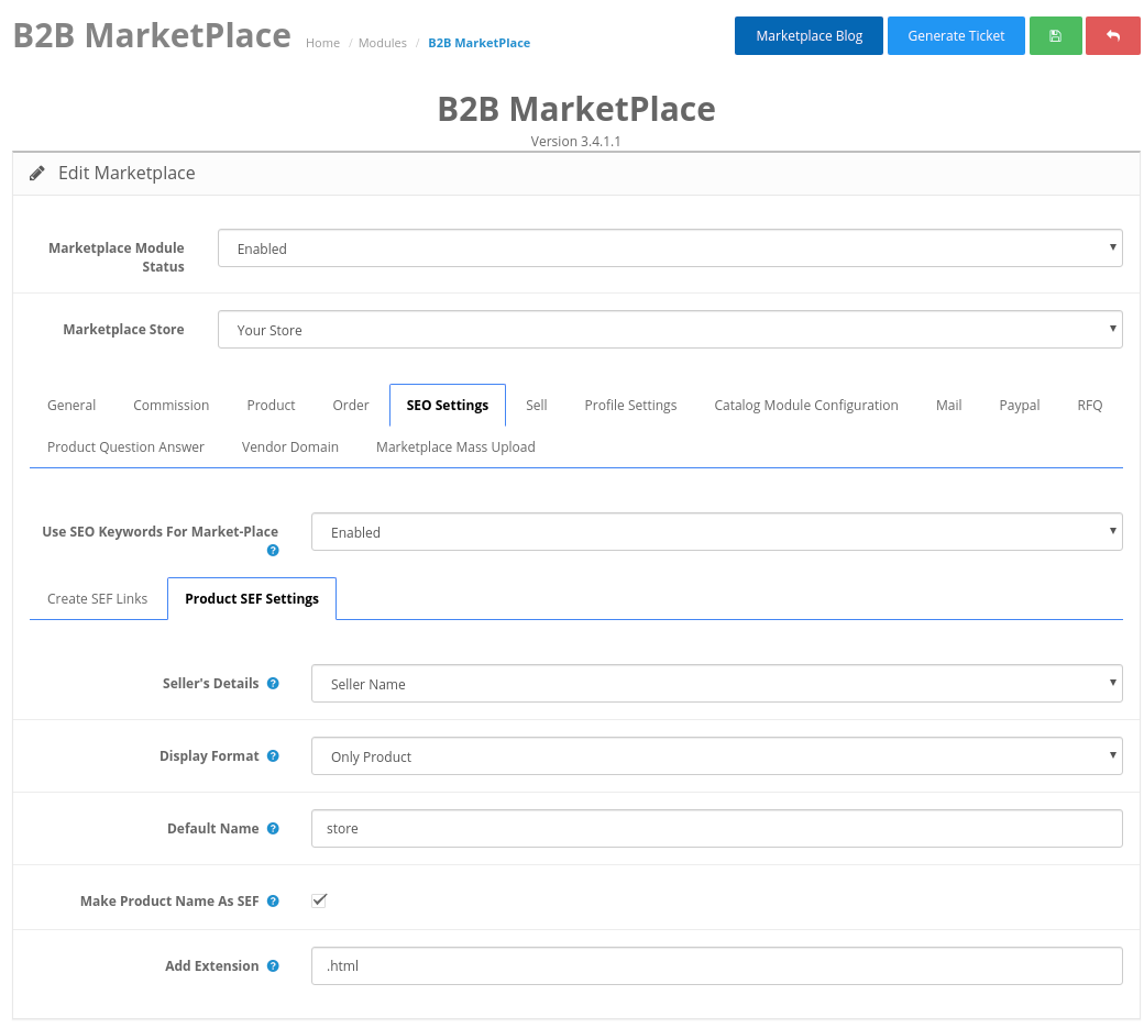 Opencart_B2B_Marketplace_setting_configuration6
