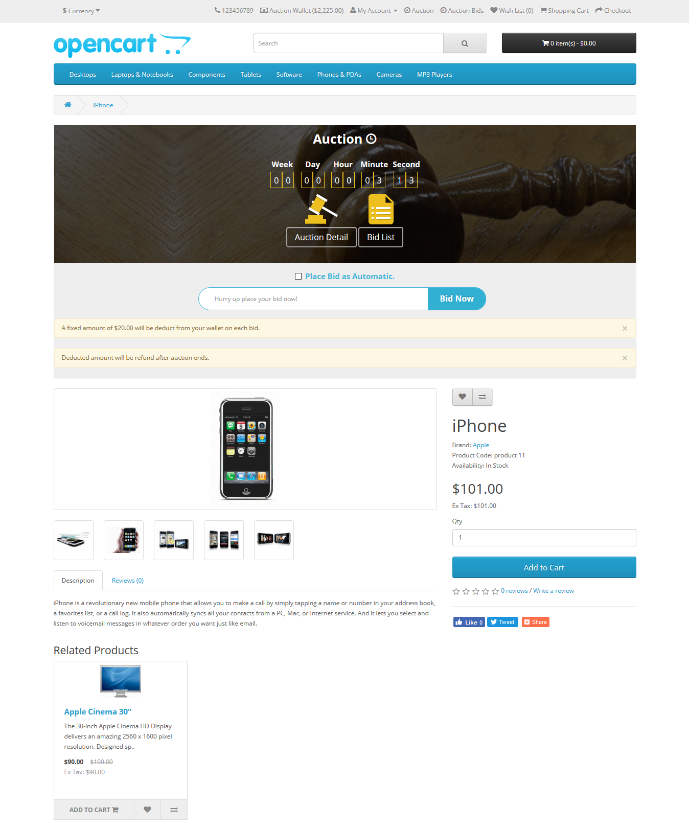 auction_page