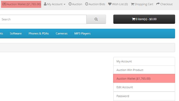 auction_wallet_customer_menu_option =