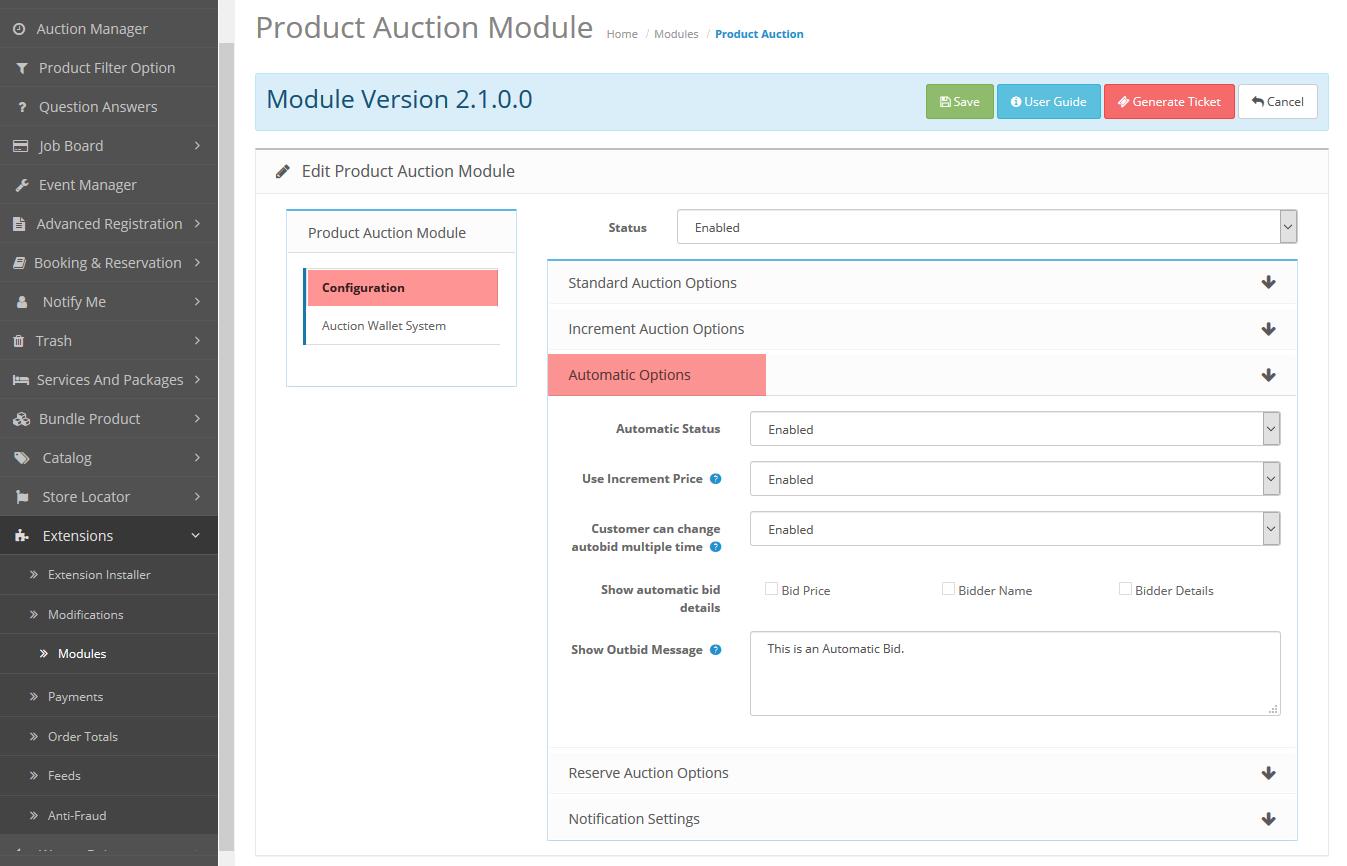automatic_auction_options
