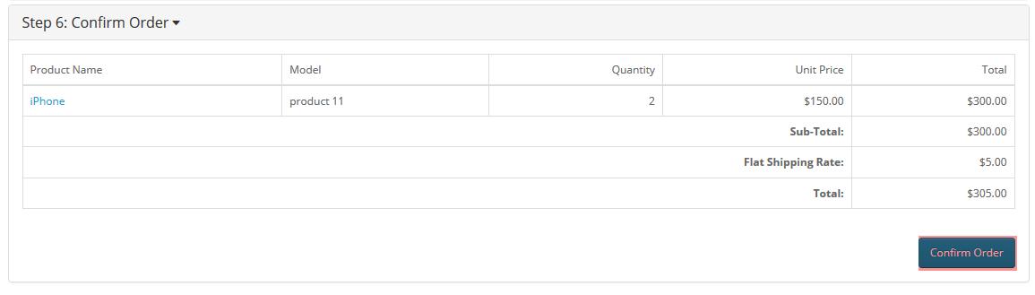 confirm_order_button