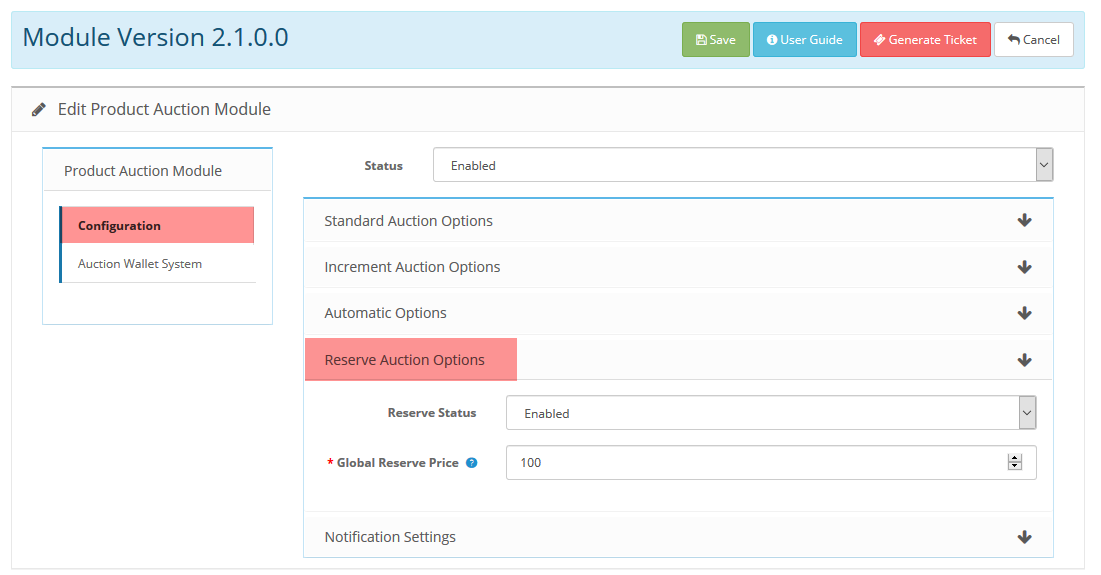 reserve_auction_options