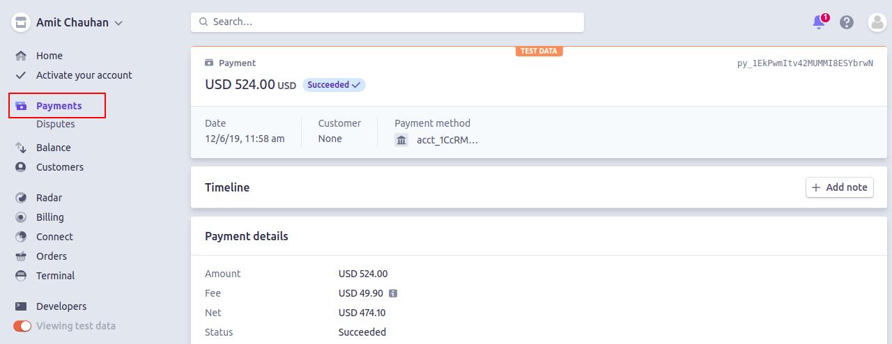webkul-woocommerce-marketplace-stripe-connect-seller-payment-details-1