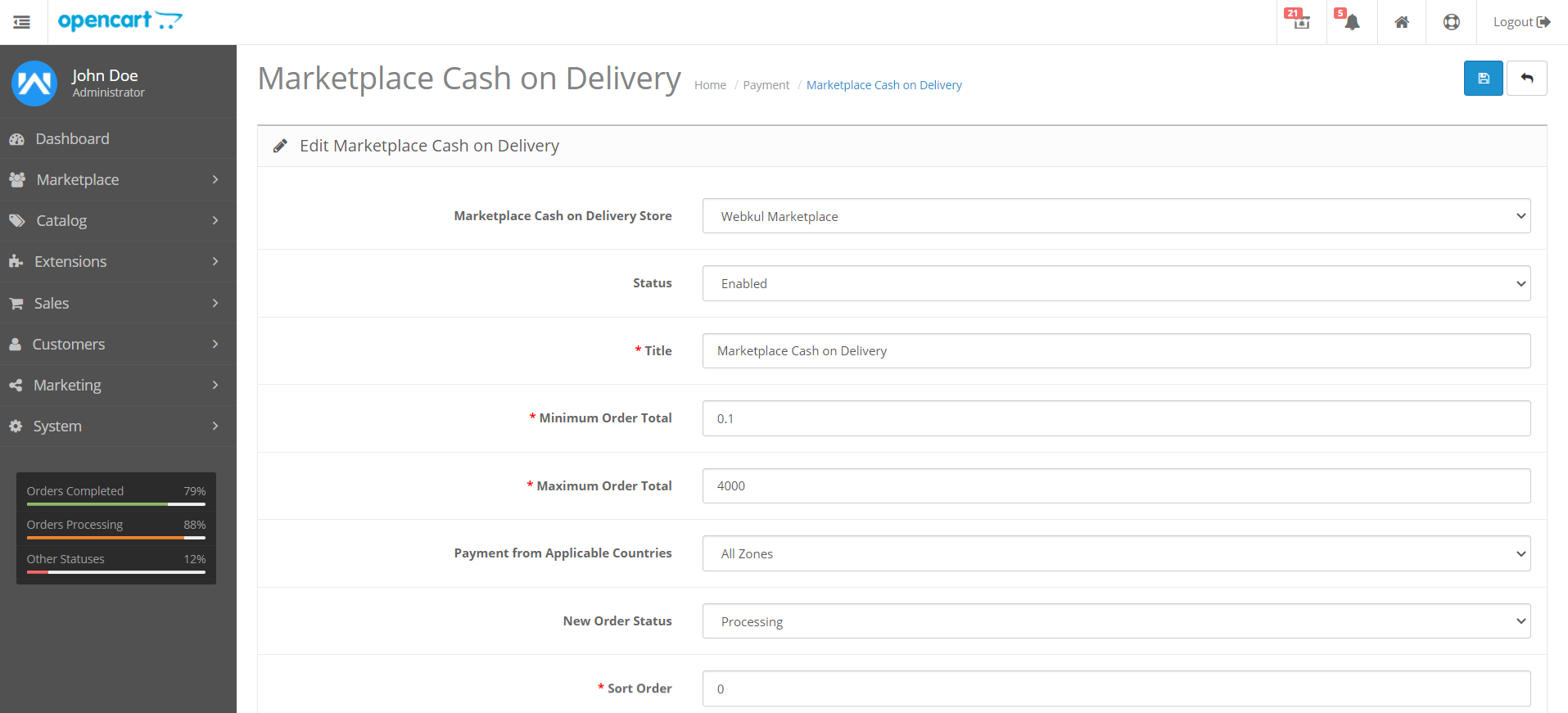Marketplace-Cash-on-Delivery-1