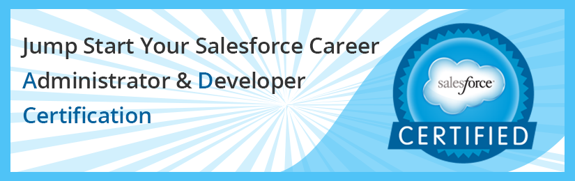 How To Crack Salesforce Certifications!