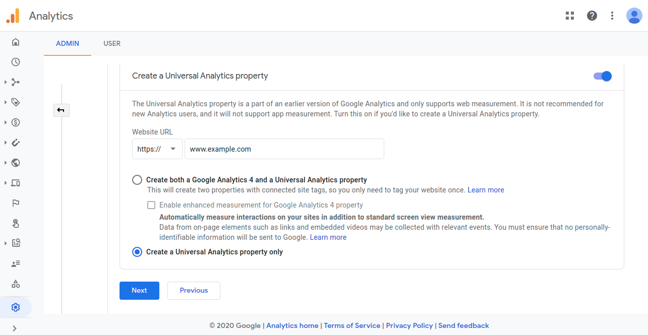 multi vendor select the required data